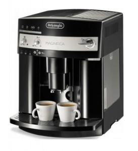 кофемашина Delonghi ESAM 3000b