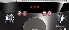 Кофемашина Bosch TCA 5809. Инструкция по эксплуатации