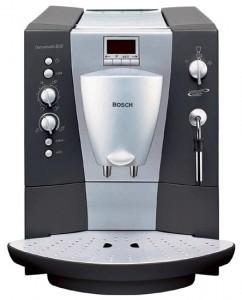 кофемашина Bosch TCA 6301 Benvenuto В30