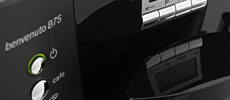 Кофемашины Bosch TCA 64**/68**. Инструкция по эксплуатации