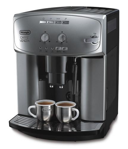 кофемашина делонги esam 2200 инструкция