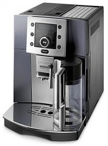 кофемашина DeLonghi Perfecta ESAM 5500.B