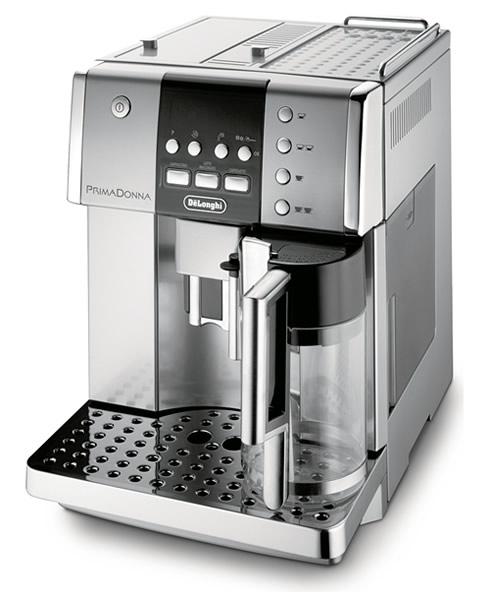 кофеварка примадонна инструкция