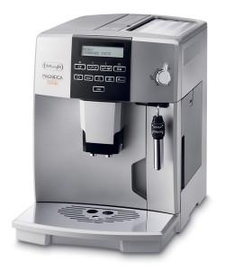 кофемашина Delonghi Magnifica ESAM 04.320.S