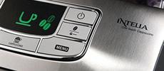 Инструкция для Philips Saeco Intelia One Touch Cappuccino