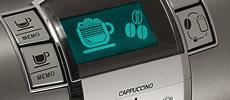 Кофемашина Philips Saeco Syntia Cappuccino. Инструкция по применению