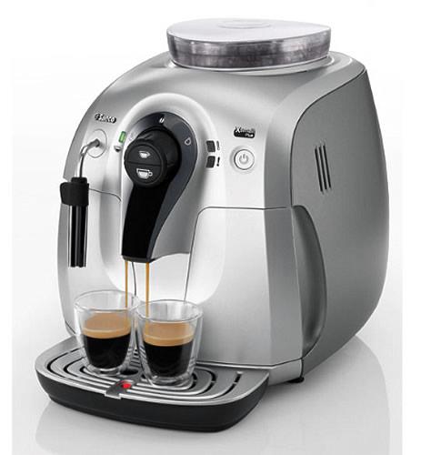 скачать инструкцию к кофеварке saeco