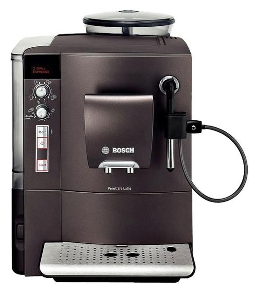 Bosch tes 50321 rw инструкция