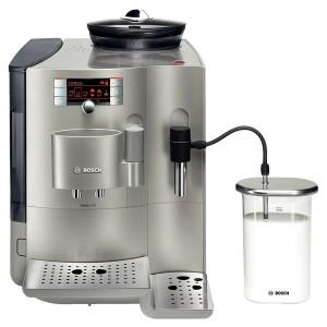 кофемашина Bosch TES 70321 RW VeroBar 300