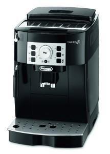 кофемашина DeLonghi Magnifica S ECAM 22.110.B