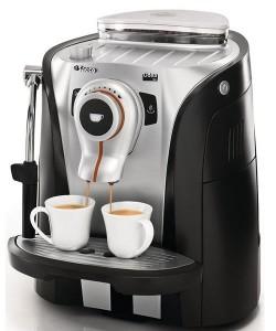 кофемашина Saeco Odea Go