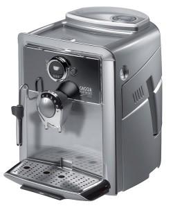 кофемашина Gaggia Platinum Еvent