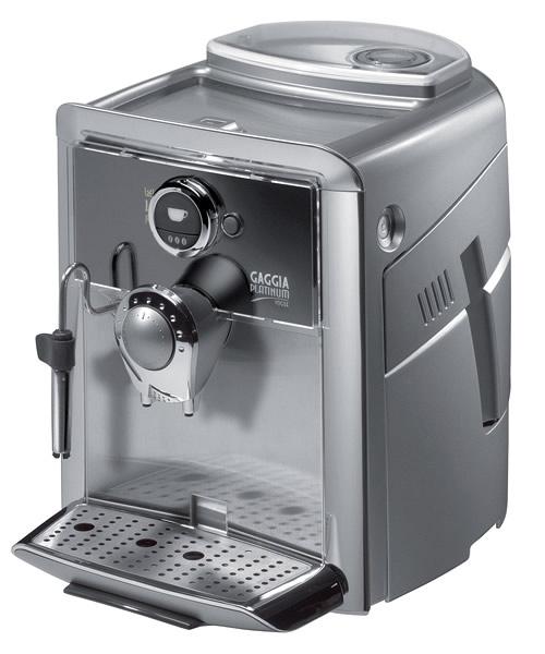 Ремонт кофемашины gaggia своими руками
