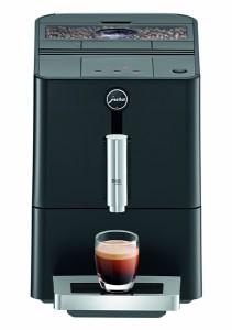инструкция для кофемашины Jura Ena 1 Micro