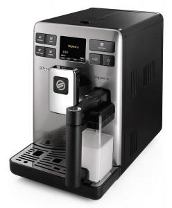 кофемашина Philips Saeco Energica Focus