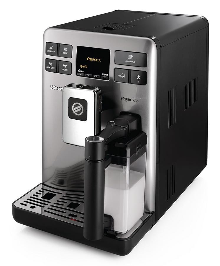 Инструкция кофеварка филипс