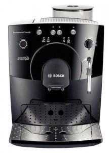 кофемашина Bosch TCA 5309 Benvenuto