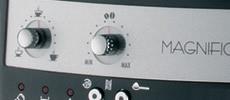 Кофемашина Delonghi ESAM 3000. Инструкции по эксплуатации