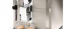 кофемашина Philips Saeco Syntia Stainless Steel