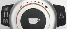Кофемашина Saeco Odea Go. Инструкция для пользователя