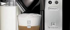 Кофеварка Nespresso DeLonghi Lattissima EN 680.M. Инструкция пользователя